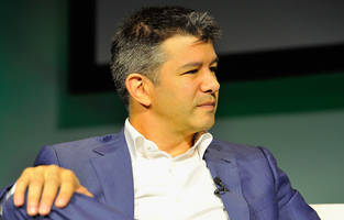 Quinn: Uber grapples with its aggressive image